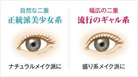 img_eye_ope_02
