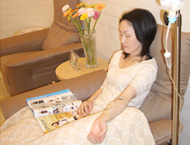 mainpic_antiaging_infusion